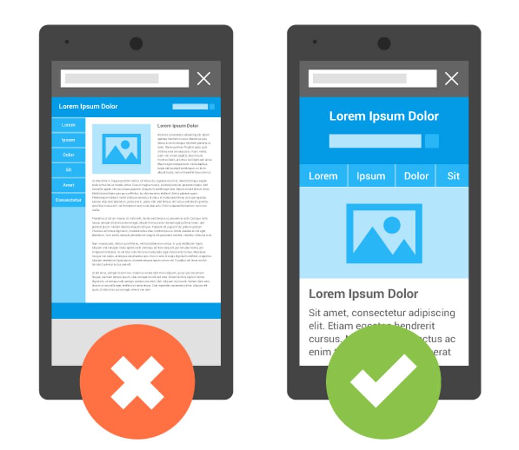 contenuto-desktop-mobile