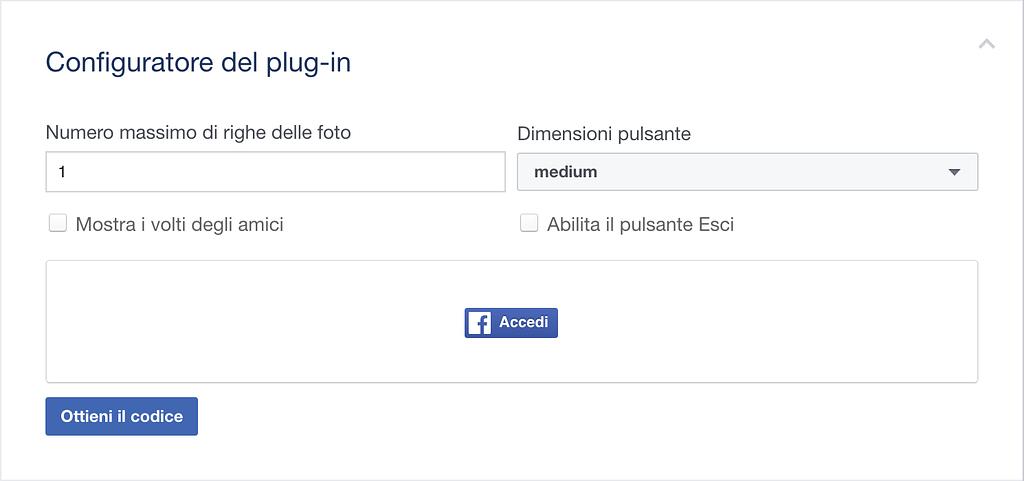 facebook-login-custom