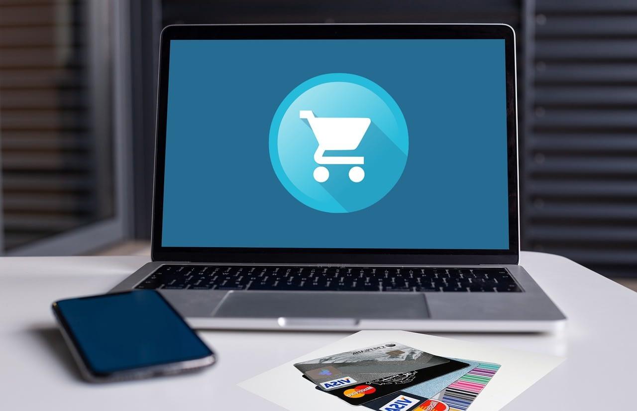 e-Commerce: come riconoscere gli acquisti sicuri per gli acquisti online-aroundigital