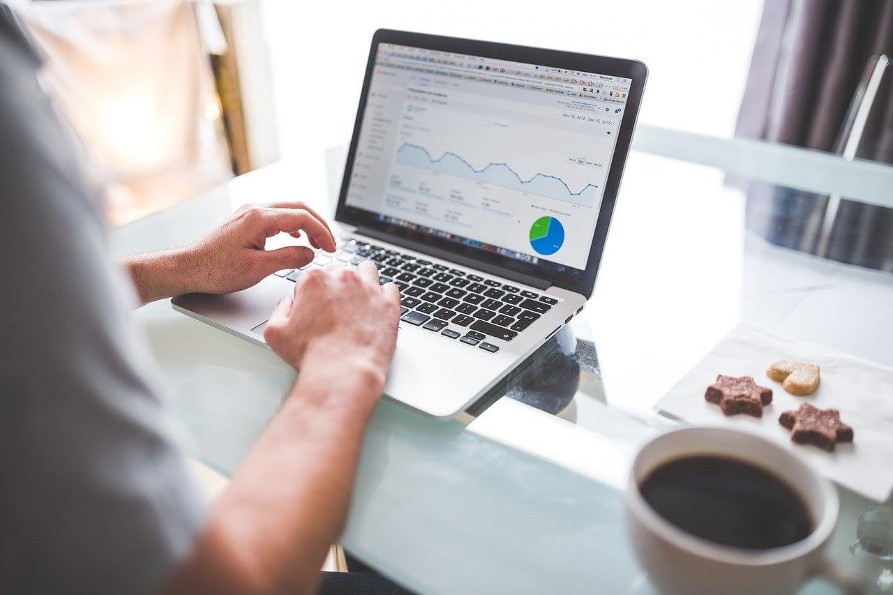 SEO Trend 2020: come si stanno evolvendo i motori di ricerca