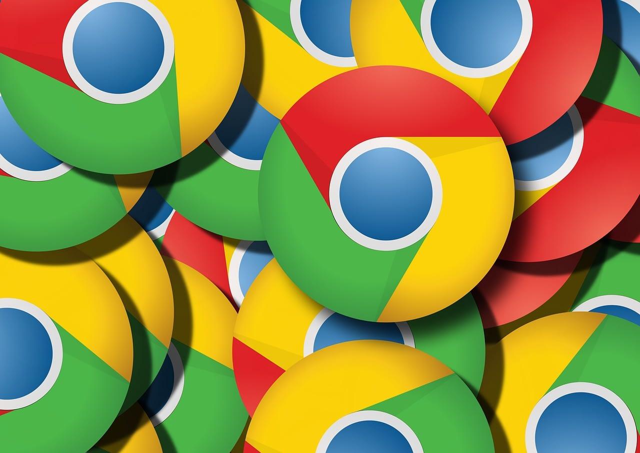 Chrome introduce il blocco degli annunci intrusivi sui video