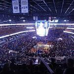 Twitter Live e NBA: rafforzata la partnership, tutte le novità