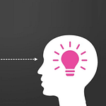 marketing-contenuto-qualita