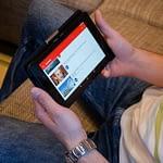 Brand safety su YouTube: il dibattito sulla pubblicità automatizzata