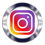 Instagram novità: arrivano le storie testuali e le notifiche per gli screenshot