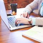 Lavoro, quali sono i profili più ricercati nelle vendite e nel marketing?