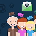 email marketing - trend 2020 - aroundigital