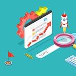 SEO: come impostare una strategia keyword al meglio