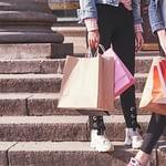 strategia customer experience-aroundigital