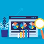 come migliorare il quality score in google ads - aroundigital