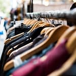 strategia retail-i trend dei prossimi 5 anni