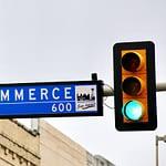 ecommerce come migliorare l'esperienza di acquisto e aumentare le vendite - aroundigital