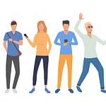 UGC-come sfruttare al meglio i contenuti generati dagli utenti - aroundigital