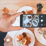social media marketing - trend 2021 - aroundigital