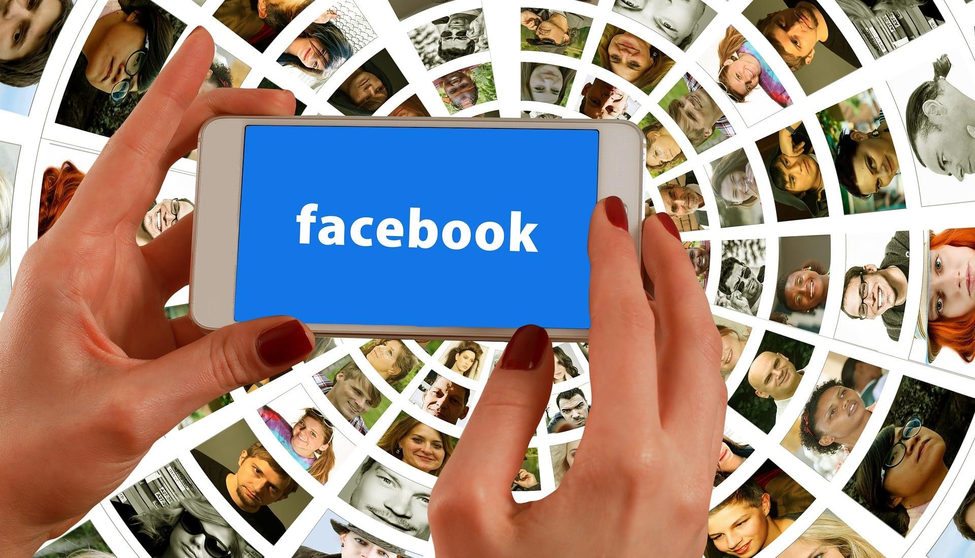 Trovare nuovi clienti con Facebook ads: il Pubblico Simile