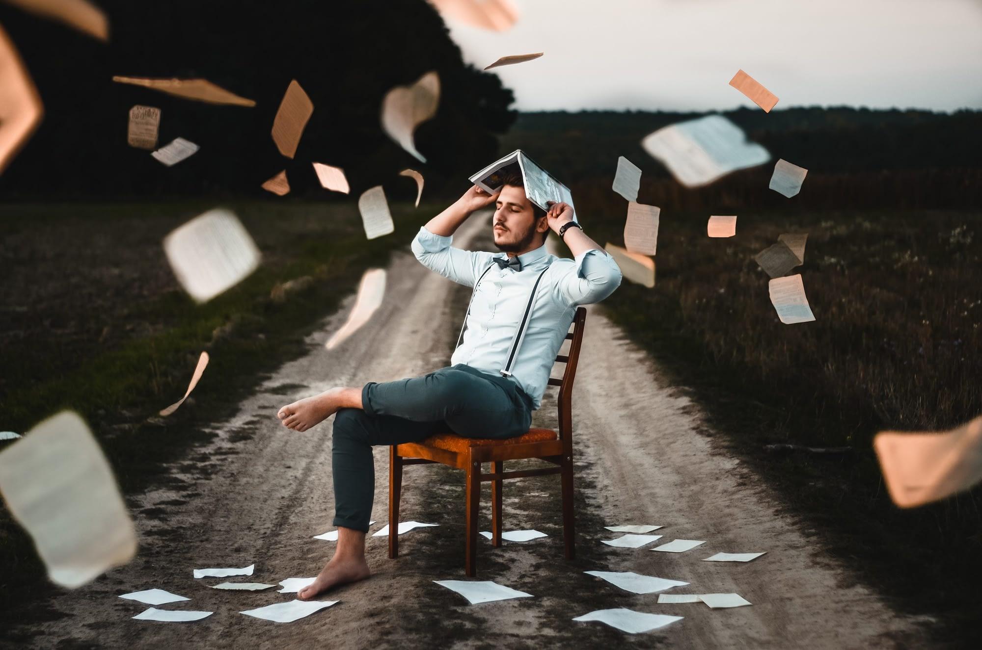 Storytelling gli insegnamenti del 2020 sui principi fondamentali - aroundigital
