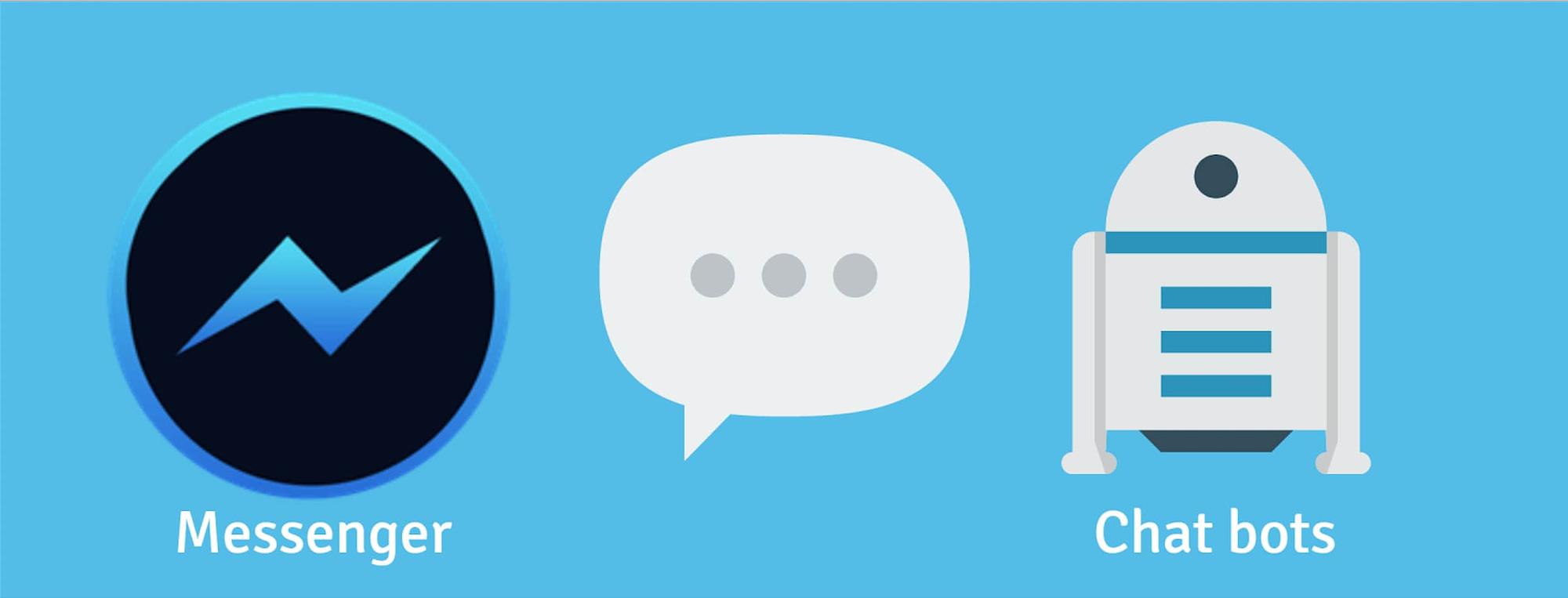 messenger-bot