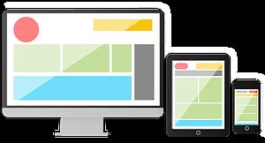 Quality Score: come migliorarlo in Google Ads – Parte 2 - aroundigital