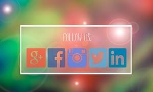 Social Media Marketing: 12 metodi che fanno la differenza-aroundigital