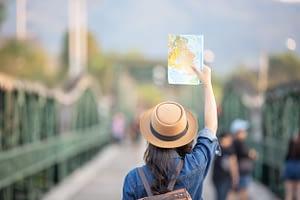 Marketing Turistico: i consigli di Google per il settore travel - aroundigital