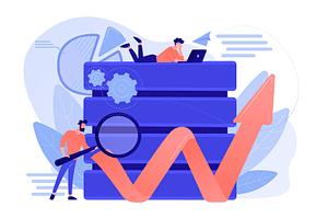 first-party data - vantaggi e utilizzo - aroundigital