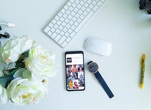 TikTok e Facebook: le news digital della settimana