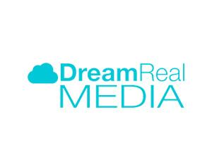 dreamrealmedia - Partner Aroundigital Milano