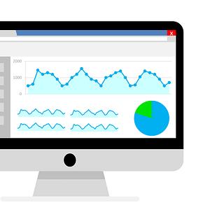 Google Data Studio: come funziona e come si utilizza
