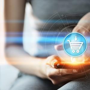 caratteristiche per un e-commerce di successo -aroundigital