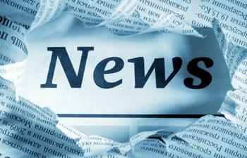 news della settimana: facebook, google e altro