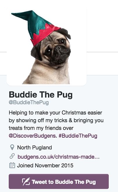 seasonal-marketing-budgens