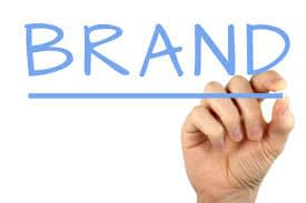 strategia marketing, facebook, strategia facebook, analisi barnd, marketing