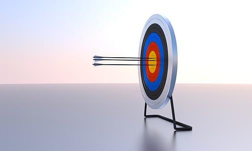 social media marrketing, strategia marketing facebook,