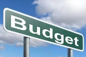 budget-strategia marketing-facebook