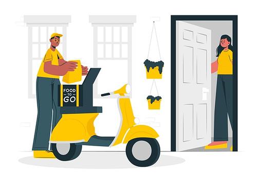 e-commerce-come ridurre tasso abbandono carrello