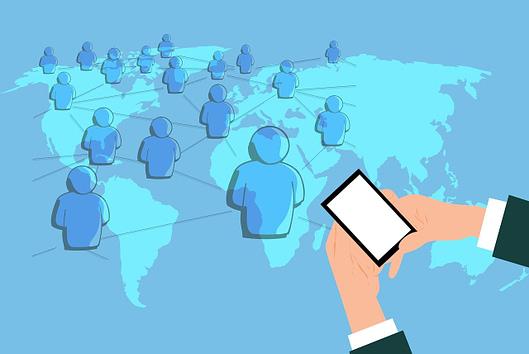 lead generation:la statistica 2020