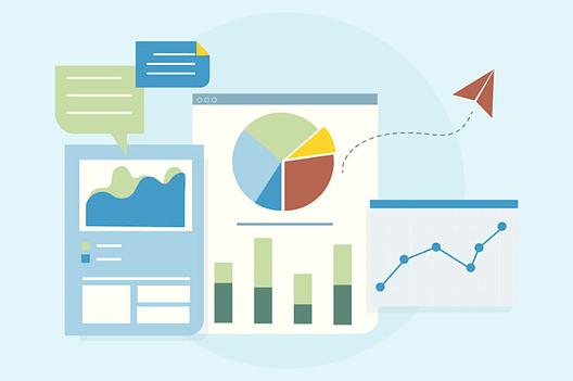 Analytics: strategie di misurazione per valorizzare i tuoi investimenti