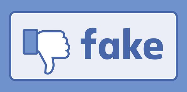 facebook nuova funzione messenger contro fake news