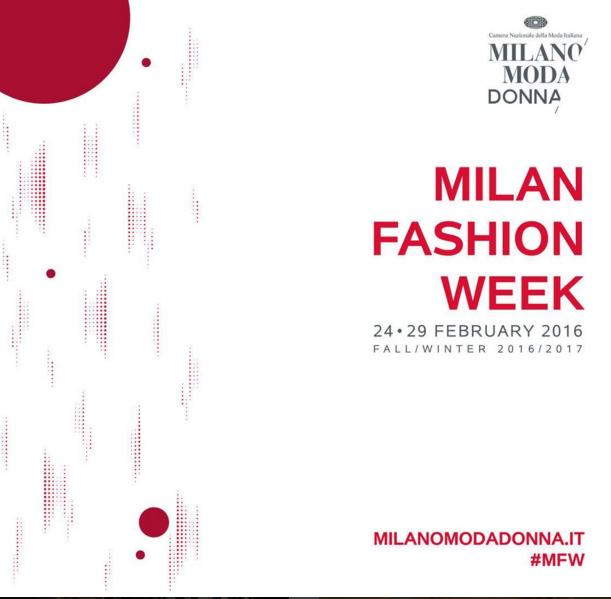 Milano Moda Donna fashion week: i brand che hanno spopolato su Instagram