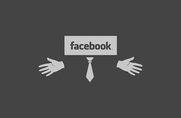 facebook-business-b2b
