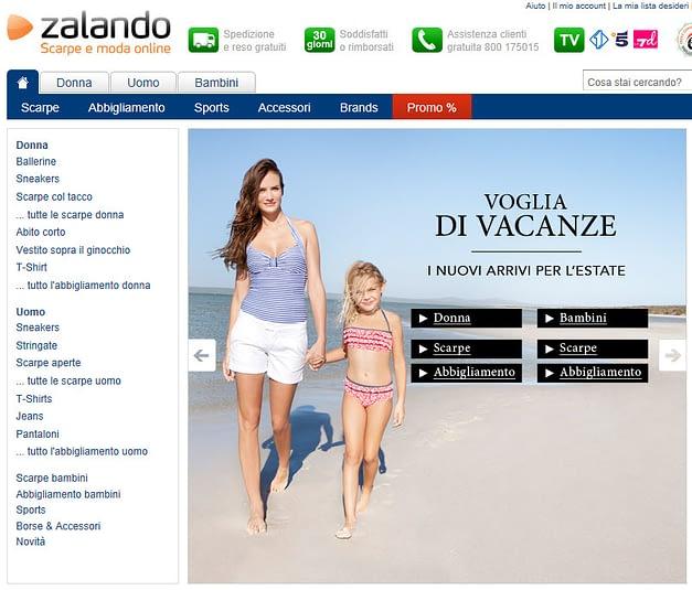 zalando-reso-gratuito-e-commerce