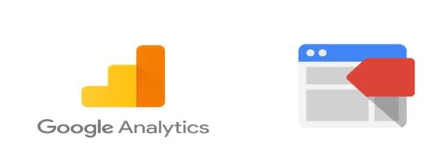 google-analytics-google-tag-manager
