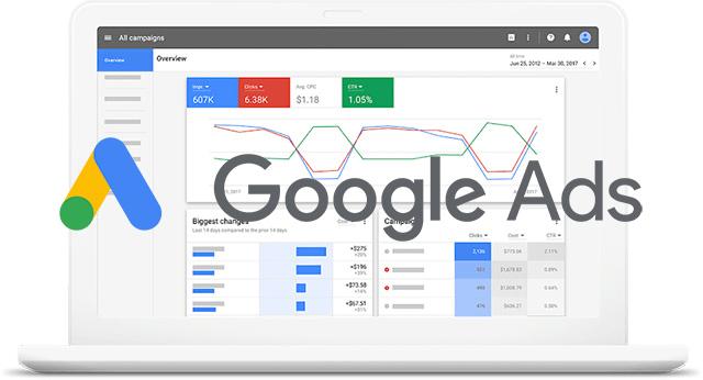 google marketing live, google ads, search marketing, digital marketing, campagne keyword