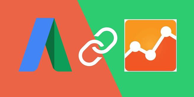 Collegare Google Analytics e Google Ads: un connubio vincente-aroundigital