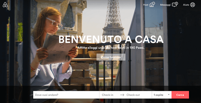 airbnb-landing-page
