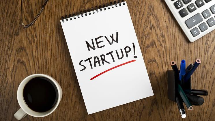 10-errori-startup