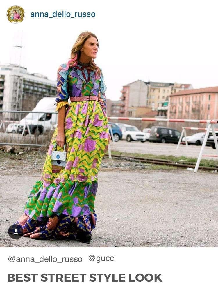 Anna_dello_Russo_Gucci_Streetstyle (FILEminimizer)