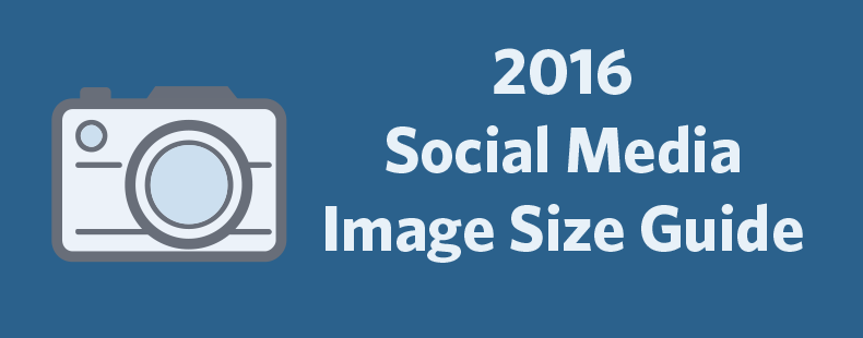 2016-dimensioni-immagini-facebook