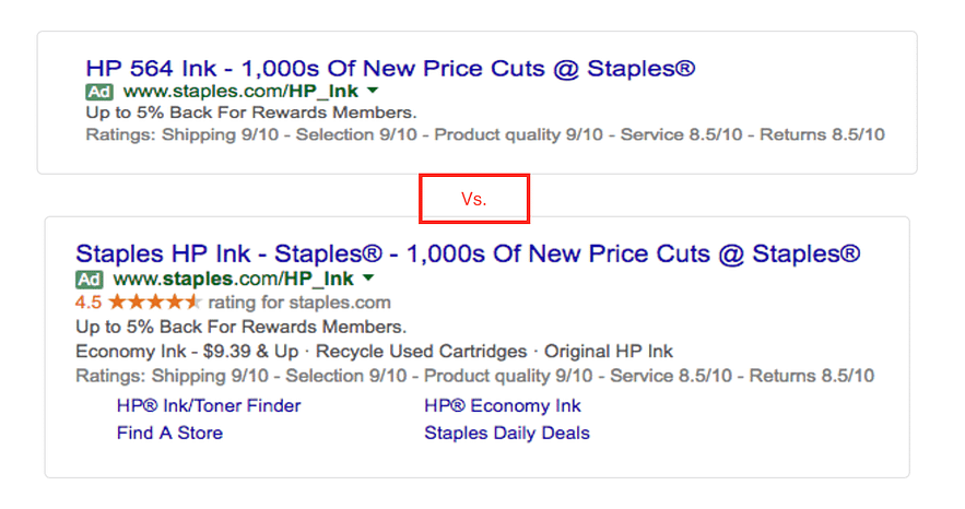 ad-customizers-adwords
