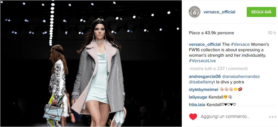 MFW3_Versace_Kendall_Jenner